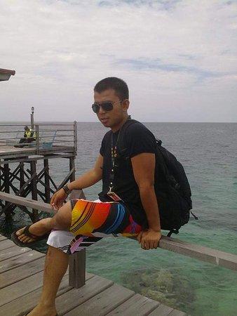 Derawan Islands Foto