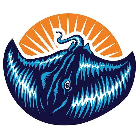 Ezona's Aquatic Charters