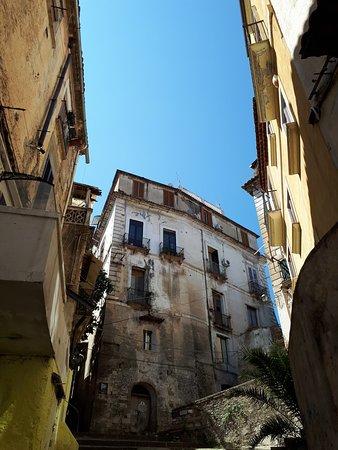 Basilicate, Italie : Basilicata