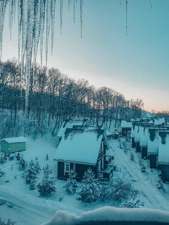 Serpukhovsky District Photo