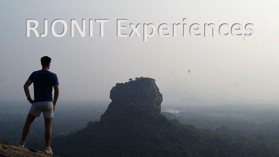 RJONIT Experiences