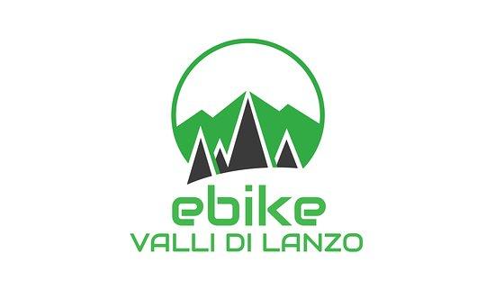Ebike Valli di Lanzo