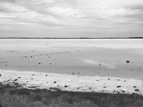 Lake Beeac