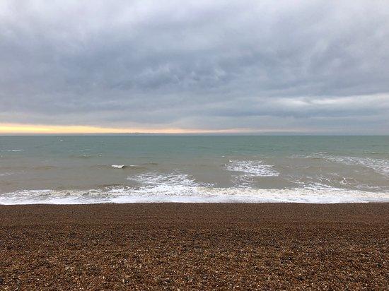 Foto Brighton and Hove