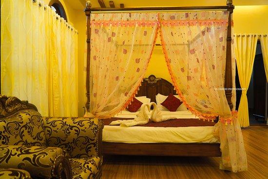 Nandigunda 사진