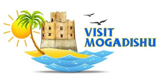 Visit Mogadishu