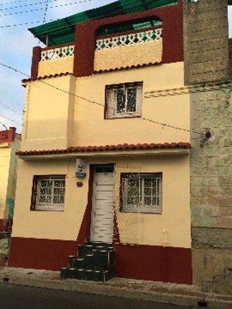 Hostal Casa Ana
