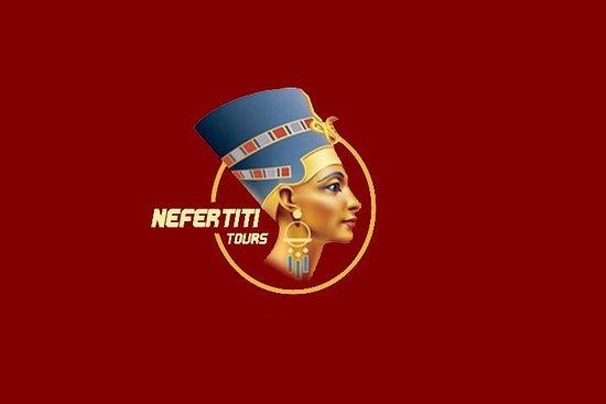 Nefertiti Tours