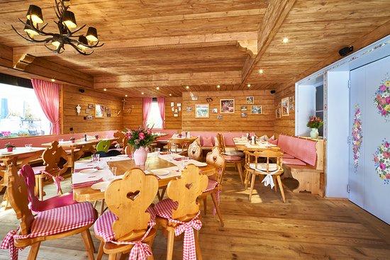 Weihnachtsessen Dortmund.Restaurant Jägerheim Dortmund Menü Preise Restaurant