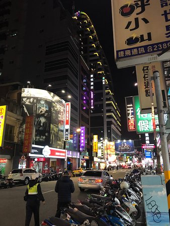 Ximending Wanhua 2019 All You Need To Know Before You Go With