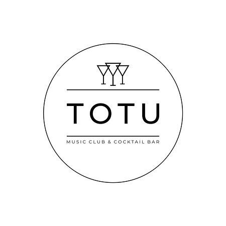 ToTu Club