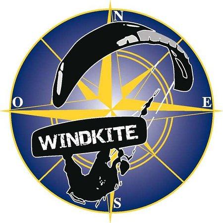 Windkite School