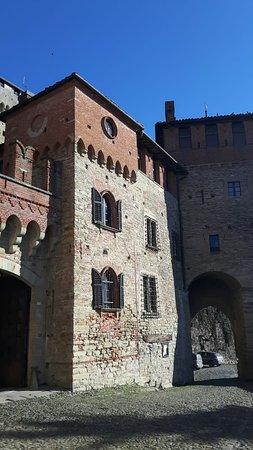 Tagliolo Monferrato Photo
