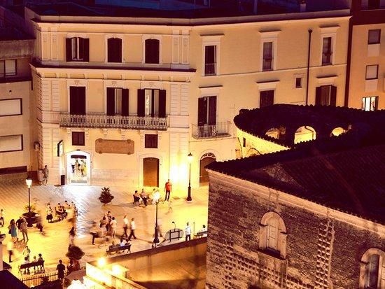 Palazzo Didonna