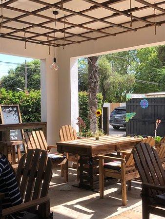 Suculento Eco Restaurante