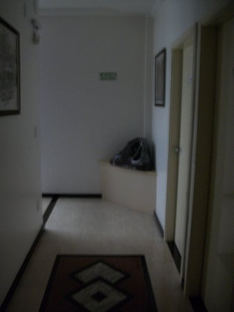 Hotel das Pedras 이미지