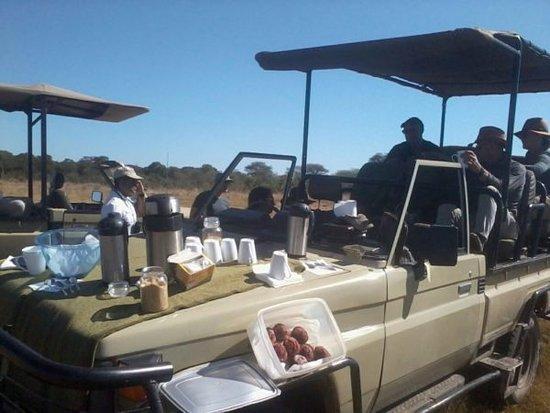 Bulawayo, Zimbabwe: getlstd_property_photo