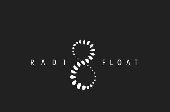 Radi8 Float Studio