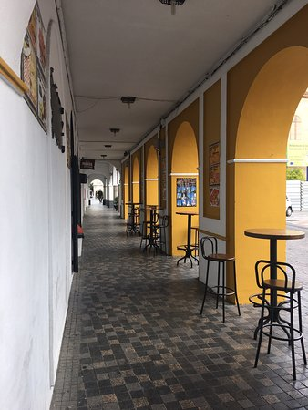 Plaza de Espana รูปภาพ