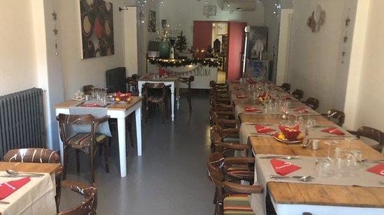 La Mia Cucina.La Mia Cucina Varazze Restaurant Reviews Phone Number