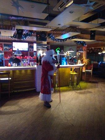 Кафе Мансарда, Петрозаводск - фото ресторана - TripAdvisor c906f8947a0