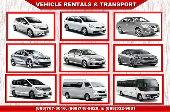 AutoPal Rental Services Ltd.