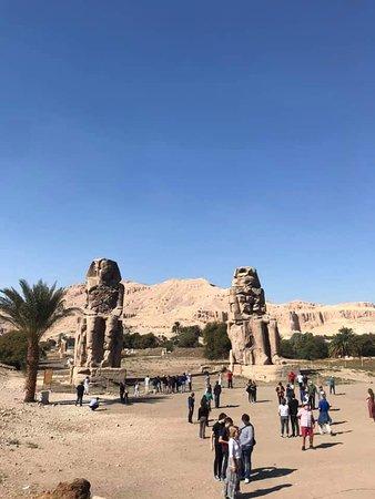 Travelino Egypt-Day tours