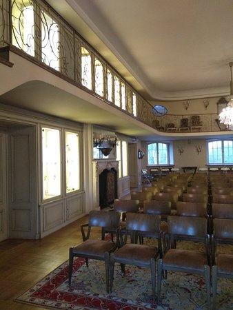 Goethe Museum Dusseldorf Düsseldorf 2019 Alles Wat U Moet Weten