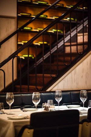 Whether for the Club Room private hire, or something more intimate, we're happy to help. For further information please contact us at reservations@margotrestaurant.com