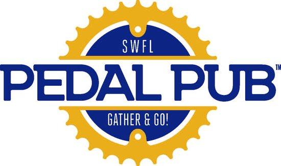 Pedal Pub Naples