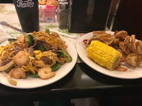 buffet city fort myers restaurant reviews photos phone number rh tripadvisor com fort myers chinese buffet fort myers kfc buffet