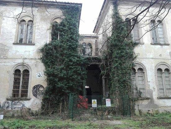 Volterra Foto