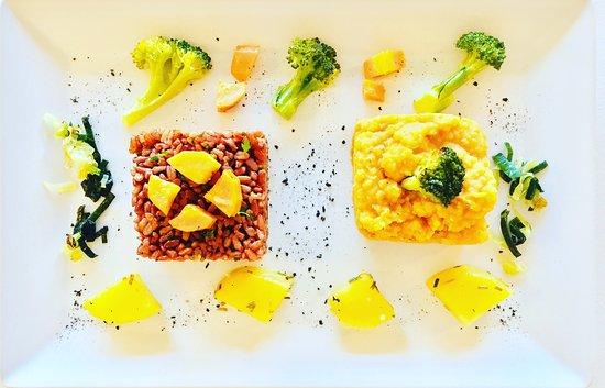 SmileS - organic veg&raw cuisine to go : SmileSLunchboXeS