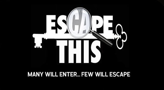 Escape This Boise