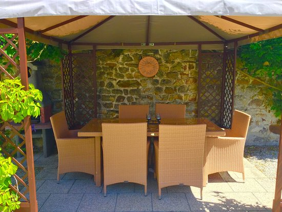 Bonsentier Gite Barenton. Fantastic base for hiking, cycling, sightseeing or just simply relax and enjoy