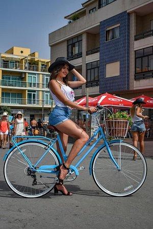 Ze das Bikes