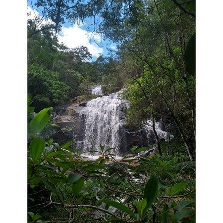Taberna da Cachoeira. Gaia Tour