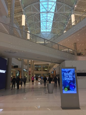 Mall Of America Bloomington 2019 All You Need To Know