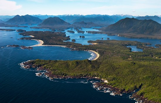 The 10 Best Tofino Vacation Rentals Cabins With Prices