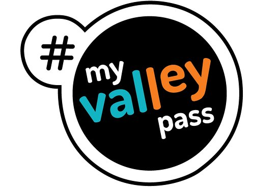 My Valley Pass