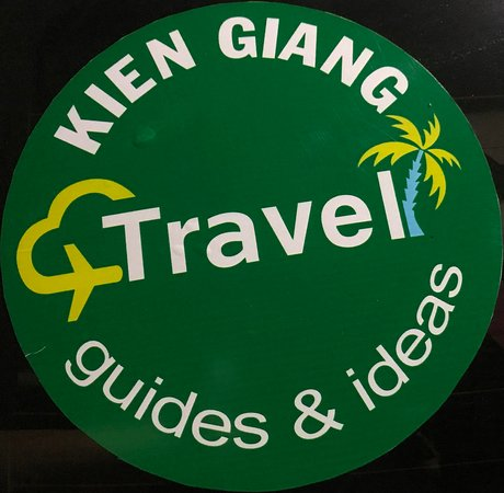 Kien Giang Travel