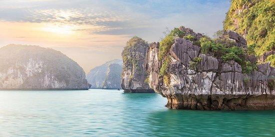 Ethnic Voyage vn