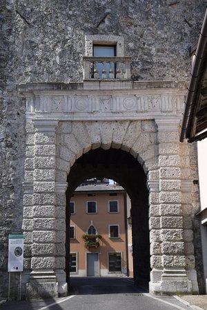 San Daniele del Friuli照片