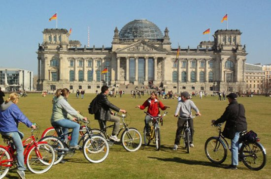 Berlin Bike Tour (371203386)