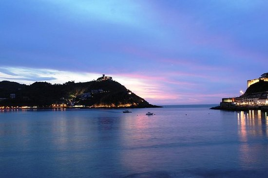 2 Basque Country Private Tours from...