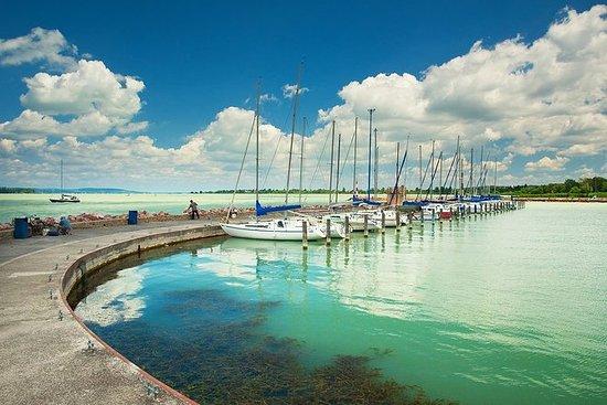 Private All Day Lake Balaton Tour...