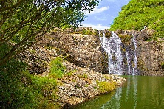 Esperienza da 7 giorni a Mauritius