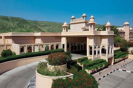 Gateway Of India og Rajasthan med...