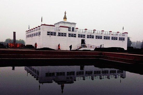 Buddhistische spirituelle und...
