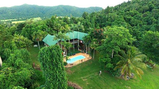 Belize Tree Houses (Belmopan) - Hotel Reviews - TripAdvisor  |Belize Treehouse Accommodation Near Beach